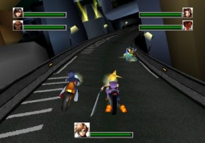 FFVII_Crazy_Motorcycle