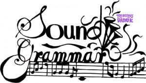 Sound_Grammar