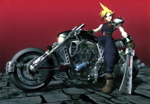 final-fantasy-vii-cloud-motorcycle-wallpaper