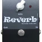 Reverb-Photo1