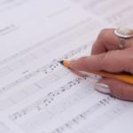 hand-music-musician-compose