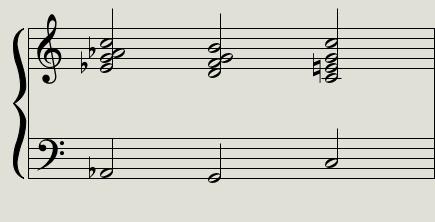 abm7-g7-c
