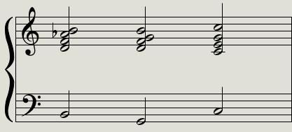 bdim7-g7-c