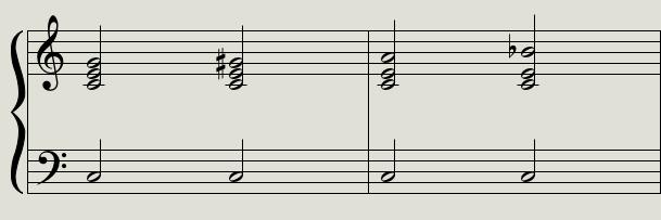 c-caug-amonc-c7