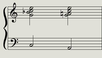 c7-am7