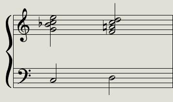 c7-dm7