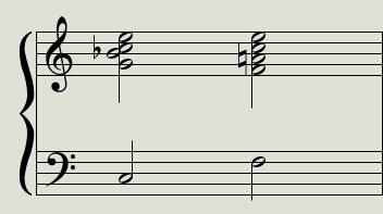 c7-fm7