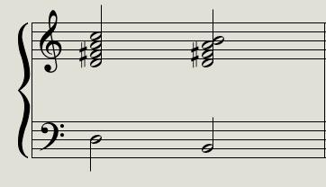 d7-bm7