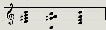d7-g7-c