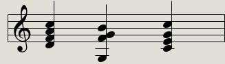 dm7-g7-c