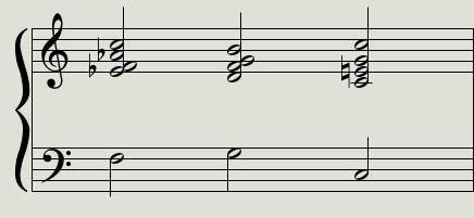 fm7-g7-c
