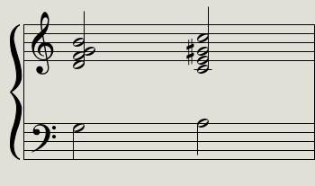 g7-amm7