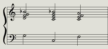 gm7-c7-fm7